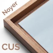 CUS Noyer