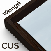 CUS Wenge