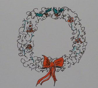 wreath cropped