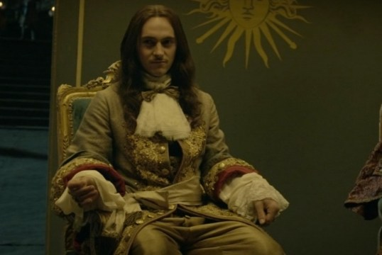versailles-ep5-for-blog-12