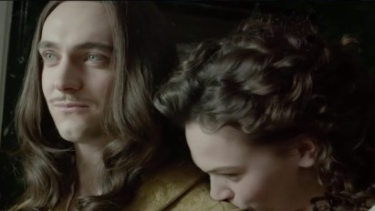 versailles - ep8 for blog 7