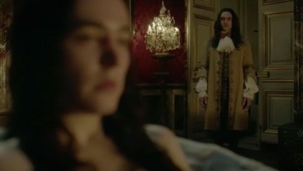 versailles - ep8 for blog 8