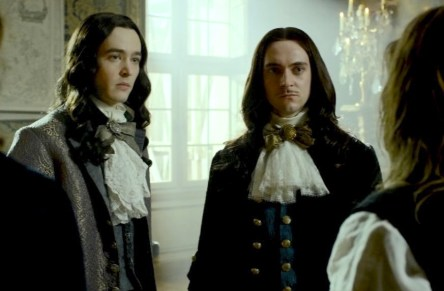 versailles - ep10 for blog13