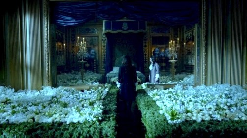 versailles - ep10 for blog14