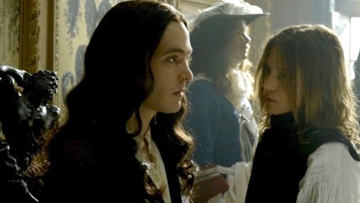 versailles - ep10 for blog2