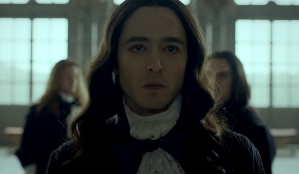 versailles - ep10 for blog26