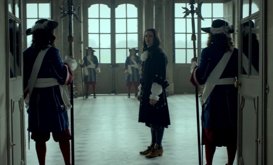 versailles - ep10 for blog27
