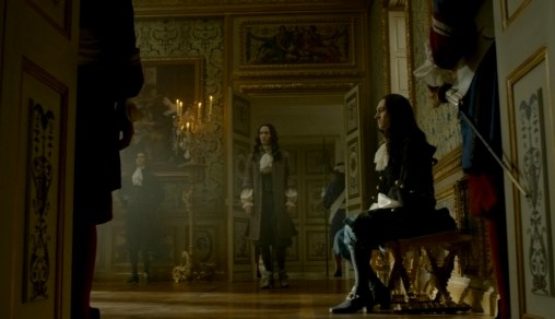 versailles - ep10 for blog3