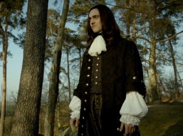versailles - ep10 for blog30