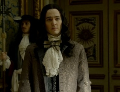versailles - ep10 for blog4