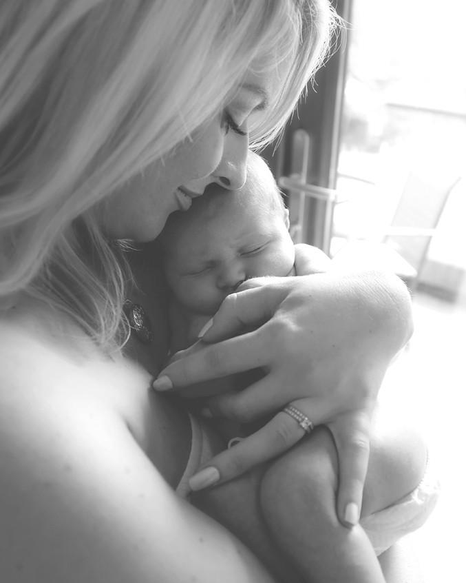 newborn photograhy dublin kildare meath wicklow