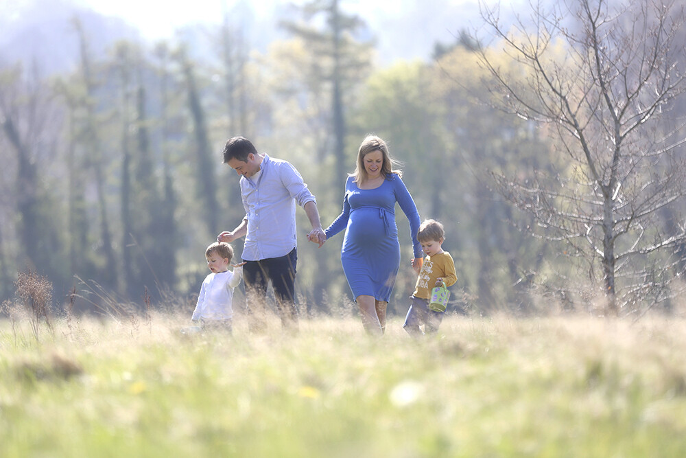 family photography dublin kildare meath wicklow