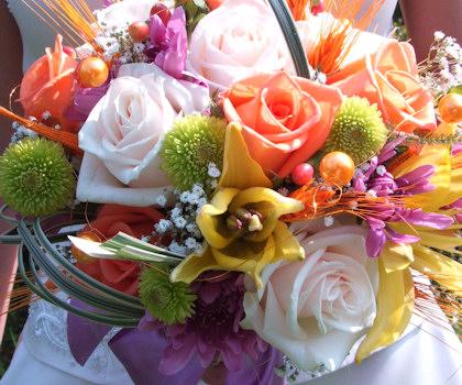 bouquet-ex