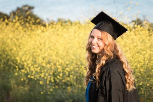 Grad Photos-21