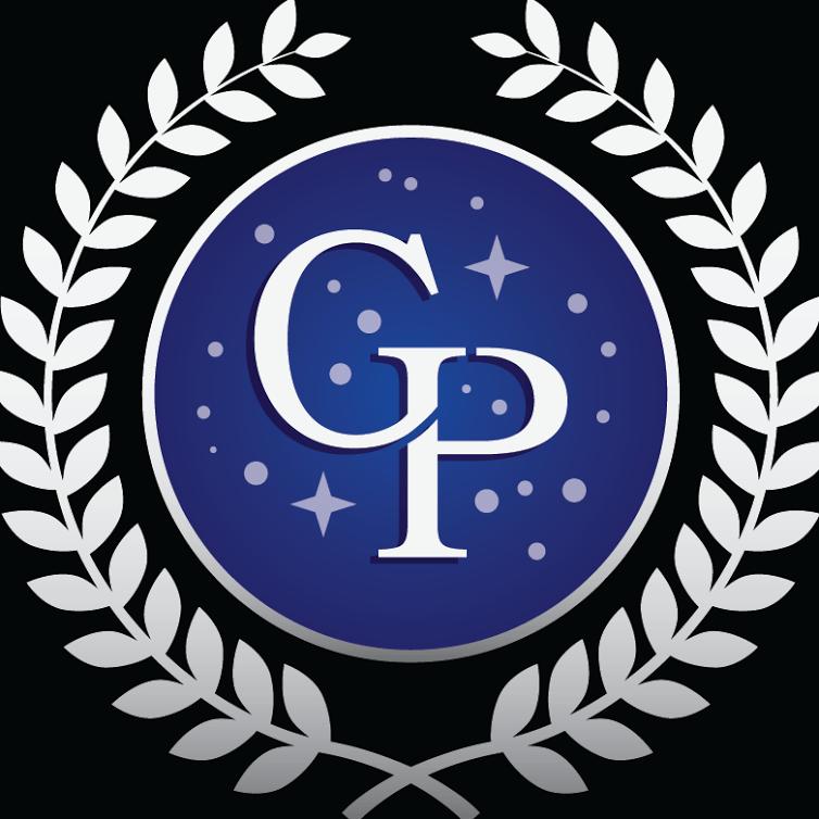 GP_LCARS-02