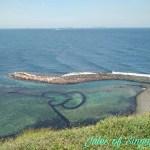 Taiwan Guides: Penghu + island hopping (4D3N itinerary)