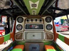 The next Fast & Furious flicks needs to feature tuk-tuks