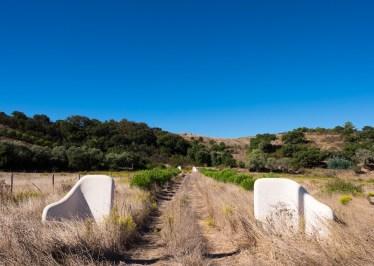 Pedralva village, Portugal (16mm, 1/400s, f9, ISO 200)
