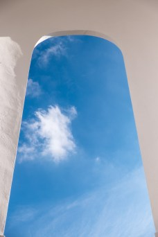 Estremoz, Portugal (37mm, 1/3200s, f4.5, ISO 320)