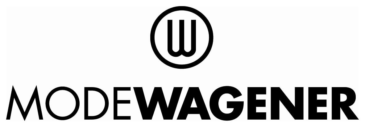 MODE-Wagener-neu-2018-OffKreisMW_1c_mitte_schwarz
