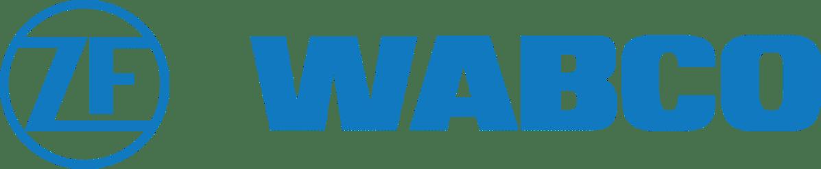 logo-wabco-small