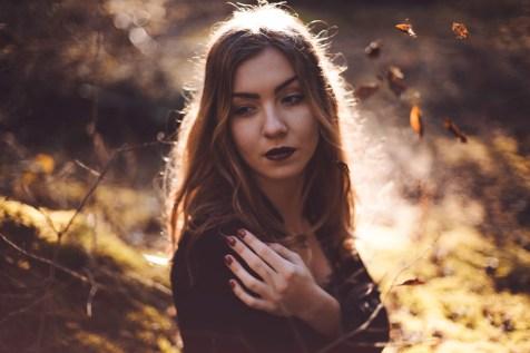 portrait_35