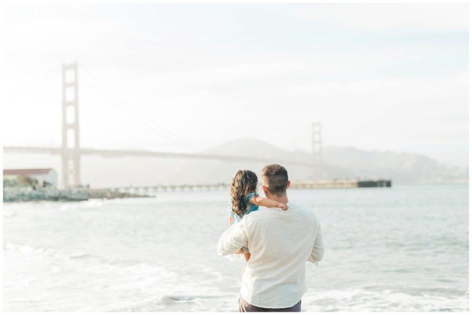San Francisco Proposal