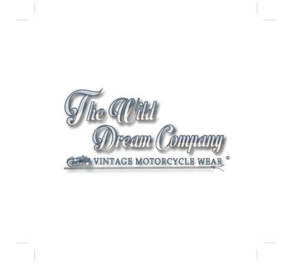 The Wild Dream Company