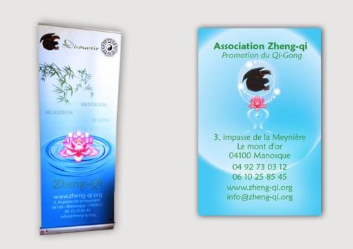 Zheng-Qi