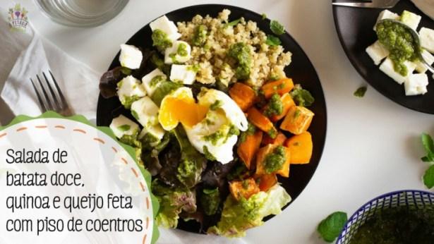 Menu para a semana inteira salada-de-quinoa-e-piso-de-coentros-thumbnail-final