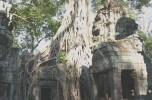 Ankor Wat III