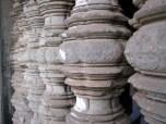 Angkor Bars