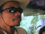 Our English Speaking Cambodian Tour Guide
