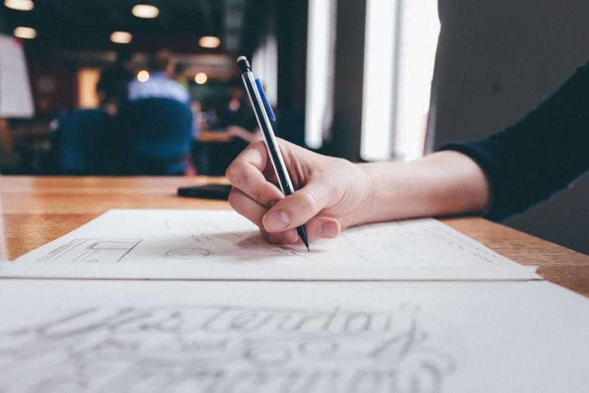 7 Tipps für einen erfolgreichen Blog, die ich mir am Anfang gewünscht hätte