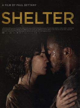 Shelter_091015_263x351