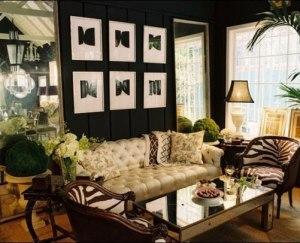 Exotic-Safari-Interior-Design