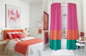 martha-stewart-coloring-blocking-interior-design-ideas-1a7daa8