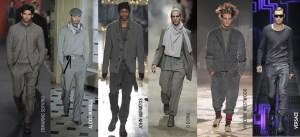 mens-fashion-trend-grey-weekend-casuals-thefashioncult