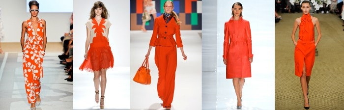 orange-trend-new-york-fashion-week-Spring-Summer-2012