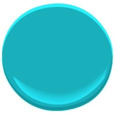 Cool Aqua 2056-40
