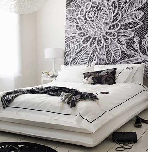 bbf2d__5-lace-wallpaper