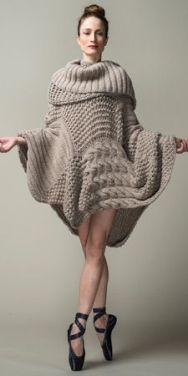 75325f8bf7bce1f7061d05054e2735ee--knit-poncho-knit-cowl