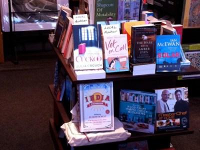 kemptown_bookshop