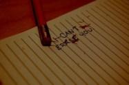 i cant erase you