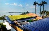 Eco-Friendly-Fish-House-guz architects3