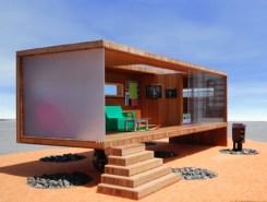 modularean-eco-dollhouse1