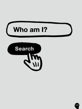 Searchin-01-CDRyan