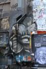 Melbourne Graffiti May 20131 018