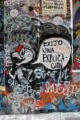 Melbourne Graffiti May 20131 038