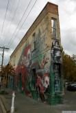 Melbourne Graffiti May 20131 063